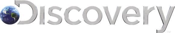 Logo Discovery Deutschland