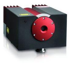 Mephisto von Coherent - cw DPSS Laser für die Wissenschaft