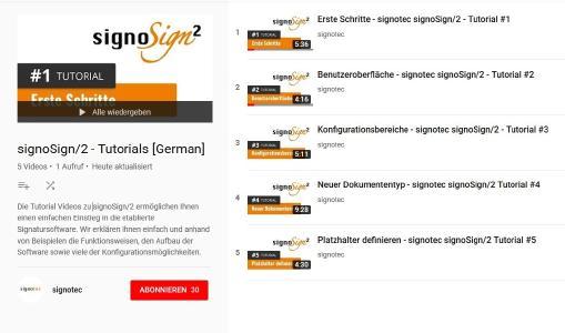 signoSign/2