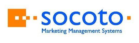 socoto sorgt für sicheren CD-Wechsel bei Postbank Immobilien ...