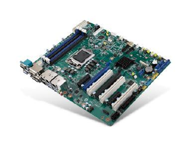 IPC ATX Server Mainboard AIMB-785G2-00A1E