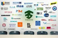 Im EU-Forschungsprojekt VALU3S arbeiten 41 Partner aus 10 Ländern zusammen