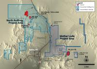 Corvus Gold Announces Mother Lode Preliminary Economic Assessment Results for a Standalone Future Mining Expansion Project, in the Bullfrog Mining District, Nevada
