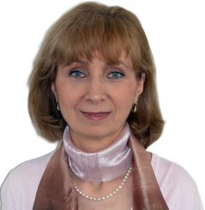 Dr. Lívia Kokas Palicska
