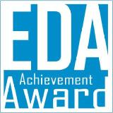 EDA Achievement Award