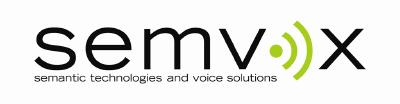 SemVox And Inconso Give Pick-By-Voice A New Boost