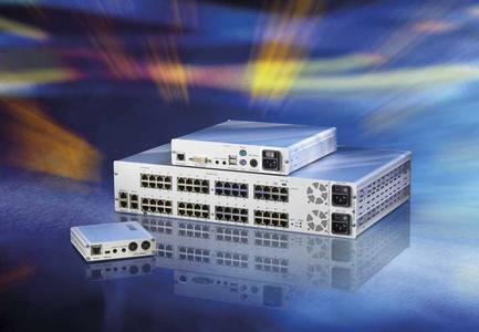 GD DVICenter System 3c 72dpi