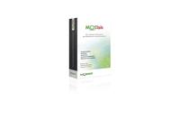 MOS'aik - die modulare Software für das Handwerk