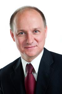 Jörg Hasselbach