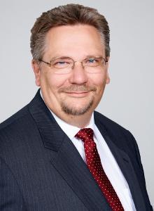 Hansjörg Münster, SEQIS Testmanager