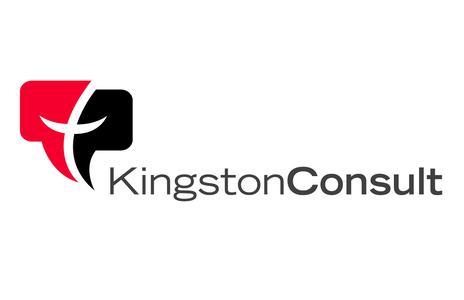 Logo KingstonConsult Programm