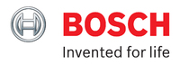Bosch Group selects PC-WARE as Preferred Supplier