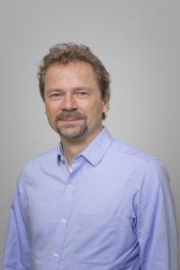 Tim Weilkiens, Vorstand der oose Innovative Informatik eG (Bild: oose)