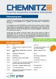 Rahmenprogramm_Chemnitz2020.pdf