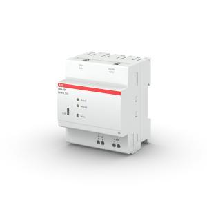Das CMS-660 Stromüberwachungssystem erkennt Gefahrensituationen in PV Anwendungen bevor es zu Be-triebsunterbrechungen oder Stromausfällen kommt