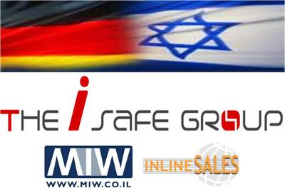 Logo_ISafeGroup_Flags_MIW_IS2