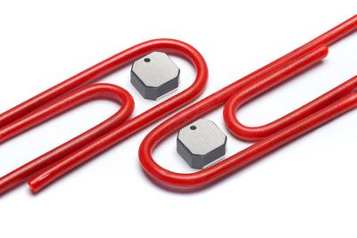 New Shock-resistant, Outgassing-compliant Power Inductors From Coilcraft CPS