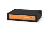 Optimaler Netzwerkdruck: SEH Computertechnik GmbH feiert zehn Jahre ThinPrint® Gateways