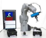 PR_IDS_vertreibt_Robotersteuerung_Mikado_ARC_DE_06_18