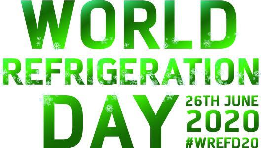 Am 26. Juni 2020 findet zum zweiten Mal der Welttag der Kältetechnik statt. Das Datum des World Refrigeration Day erinnert an Lord Kelvin, der die absolute Temperaturskala entwickelt hat. Der britische Physiker wurde am 26. Juni 1824 in Belfast geboren