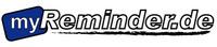 Logo myReminder.de