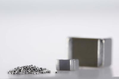 TAIYO YUDEN Commercializes Multilayer Ceramic Capacitors with aMaximum Operating Temperature of 150°C