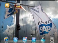 SAP Business ByDesign™– das CRM-Starterpaket bei OSC zum Jahrendespreis inklusive iPad2