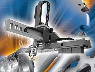 Mit der Toolmanagement Prozesslösung ToolDIRECTOR VM von COSCOM konnte die Engel Austria GmbH ihre Fertigungsprozesse in der mechanischen Fertigung weltweit synchronisieren und rationalisieren.