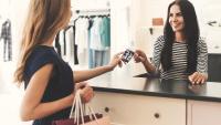Wie Händler sich mit Paazl für Crosschannel rüsten