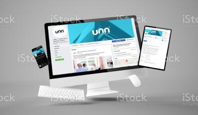 unn goes Social Media: Work, Life und PR-Tipps der PresseBox und lifePR-Teams!