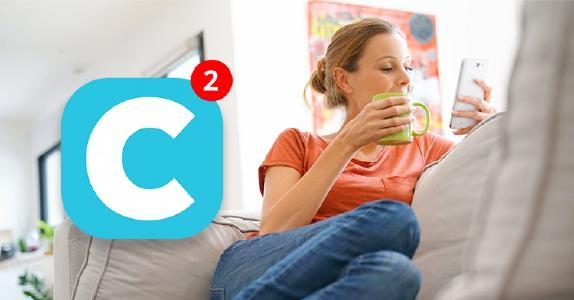cunio erweitert den Funktionsumfang seiner Mieter-App (Bildquelle: shutterstock, ID667492633)