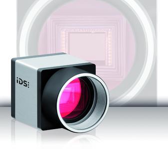 IDS_PRI_News_VISION2014_USB3_CP_Rev2_09_14.jpg