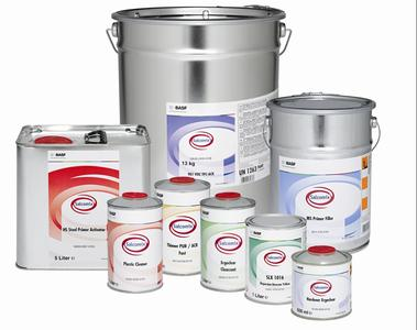 Salcomix presents its new labels.