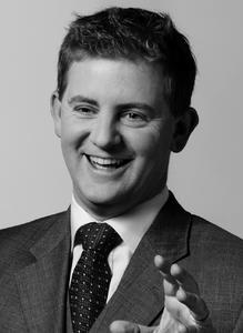 Auch Projekte haben einen Frühjahrsputz nötig, sagt Dr. Michael Streng, Geschäftsführer der parameta Projektberatung GmbH & Co. KG