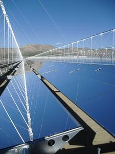 Novatec Solar_Puerto Errado 2_Solarfeld