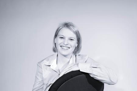 Svenja Wortmann (2 von 1).jpg