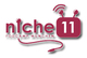 miniCASTER® to be exclusive live encoding partner of niche11