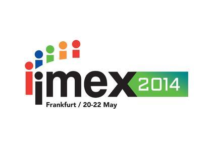 IMEX_2014_LOGO.jpg