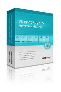 sitepackage:// Boxshot