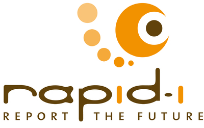 Rapid-I Logo