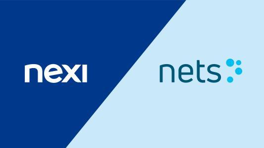 Fusionsvereinbarung Nexi und Nets