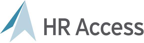 HR Access zeigt HR-Lösung der nächsten Generation zur Messe Personal 2010