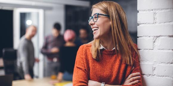 Ihr Start in erfolgreiches HR-Marketing 2020 / Quelle: iStock / Pekic