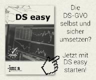 DS easy Werbebanner (RECT WWW)