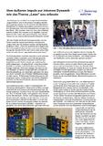 """[PDF] Pressemitteilung: Vom äußeren Impuls zur internen Dynamik - wie das Thema """"Lean"""" uns erfasste"""