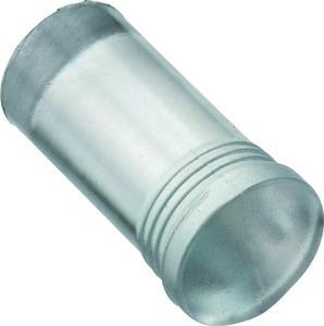 Lichtleiter 1292x IP 68