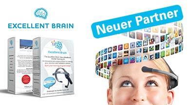 excellent brain
