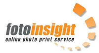 FotoInsight Ltd.