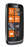 Nokia brings NFC to Nokia Lumia 610 smartphone with operator Orange
