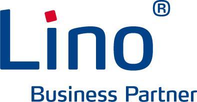 keytech ist ein Business Partner von Lino